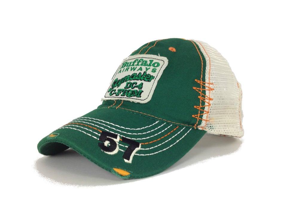 Image of Farmer Hats