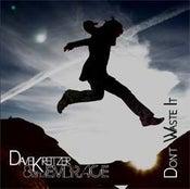 Image of Don't Waste It - Album