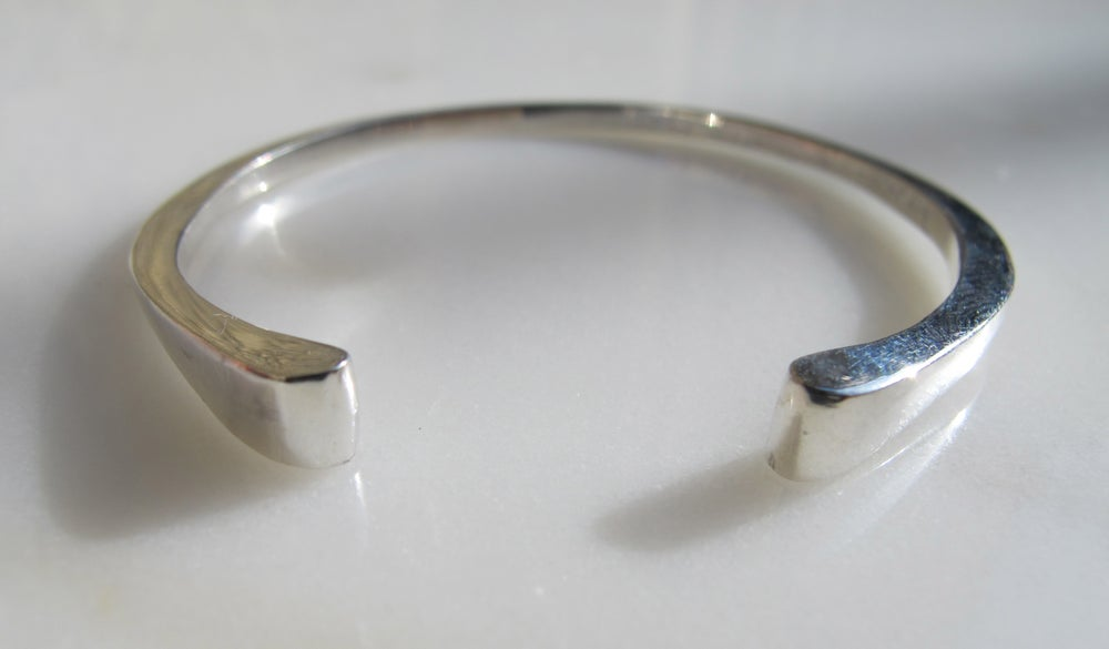 Image of EVE CUFF BRACELET