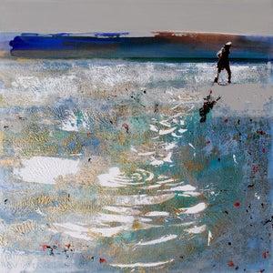 Image of Quiet Walk, Daymer Bay, Cornwall