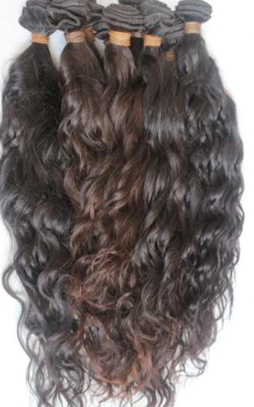 "Image of (MM) Peruvian virgin hair ""LOOSE CURLY"""