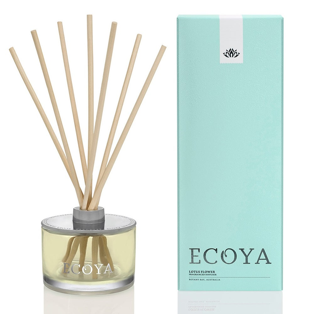 Image of Ecoya Diffuser