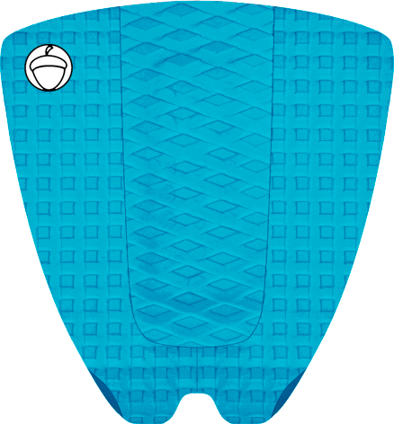 "Image of TAILPAD ""SUMMERSKY"" LIGHT-BLUE"