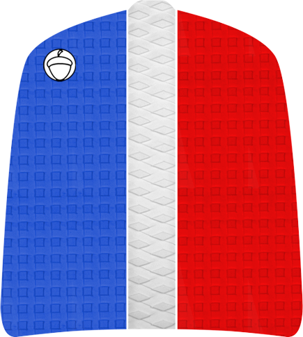 Image of FRONTPAD FRANCE