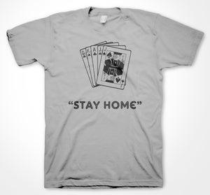 Image of The best case scenario shirt