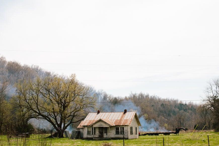 Image of Arkansas No. 2