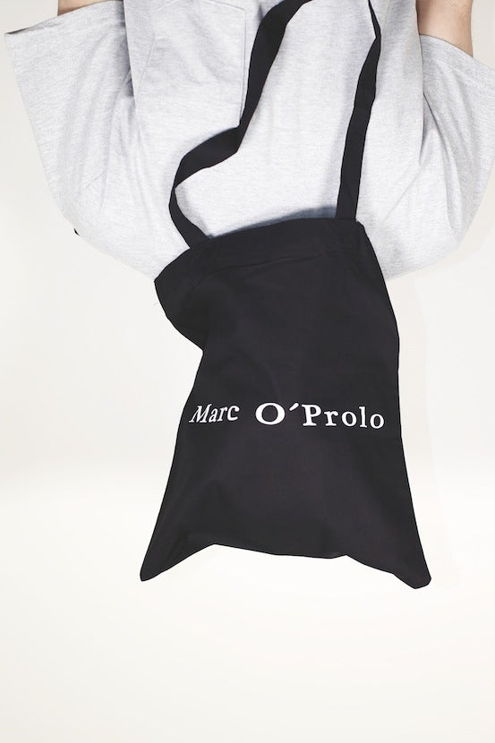 Image of Prolo Bag