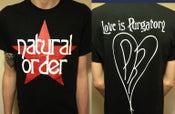 Image of Natural Order SP Shirt