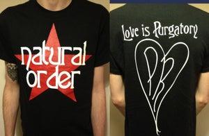 Image of Natural Order SP Shirt