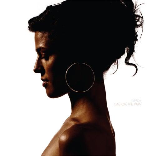 Image of Castor, The Twin LP - Dessa