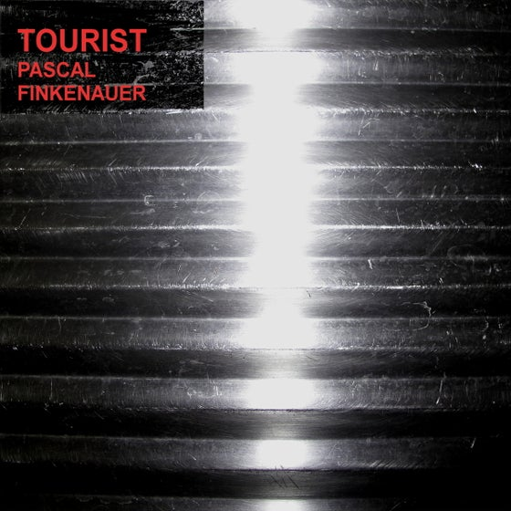 Image of TOURIST EP (DIGITAL DOWNLOAD)