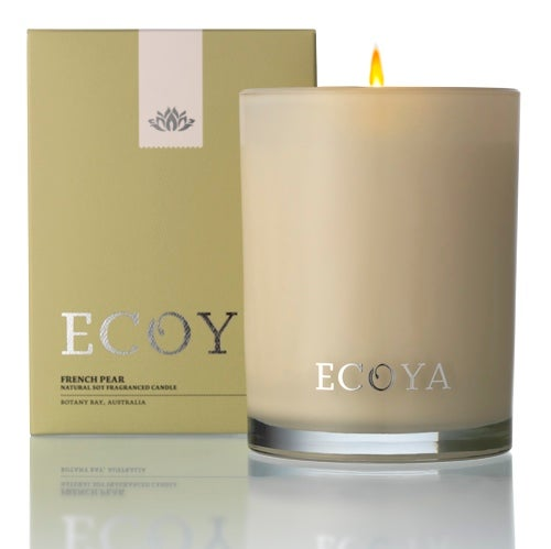 Image of Ecoya - Madison Jar