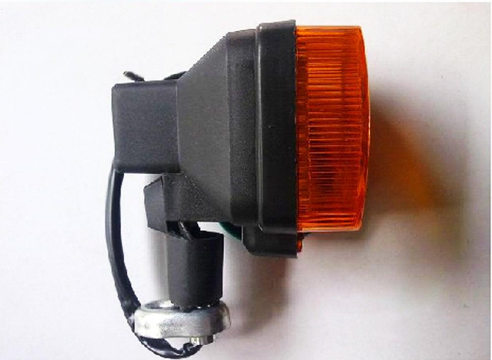 Honda Cg 125 Pair Turn Signal Light Indicator Motor