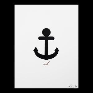 Image of Sail