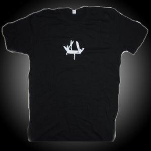 Image of Knife T-Shirt