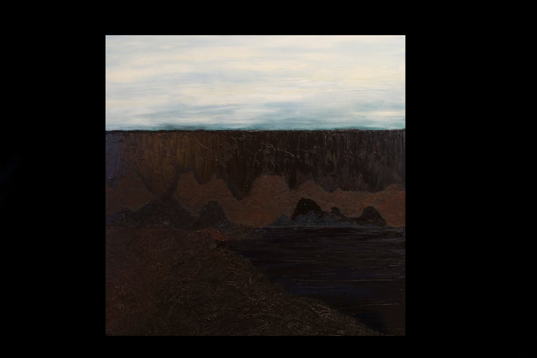 Image of Underland