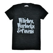 Image of Witches Tee
