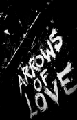 Image of Arrows of Love 'Conspiracy Podcast' Photo Zine