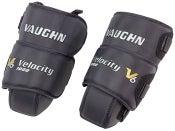 Image of Vaughn Velocity V6 VKP Knee pads