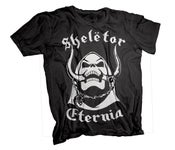 Image of Motor Skeletor Shirt