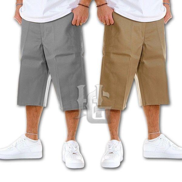 Image of Ben Davis Shorts