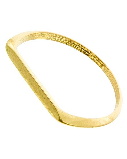 Image of Flathead Bangle