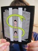 """Image of """"DOLLAR SIGN"""" de Rick Trembles"""