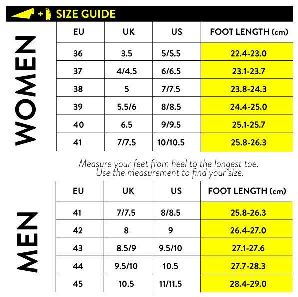 Image of Shoe The Bear & KAOSPILOT Black Lili female boots
