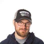 Image of Montana Closer Hat