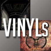Image of VINYLS