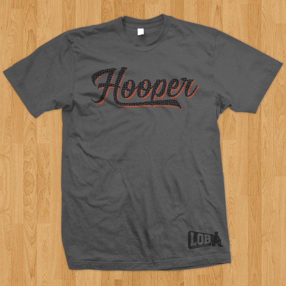 """Image of """"Hooper"""" Tee"""