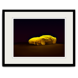 Image of Car Cover Nº1 Day