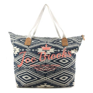 Image of The Tote Zip