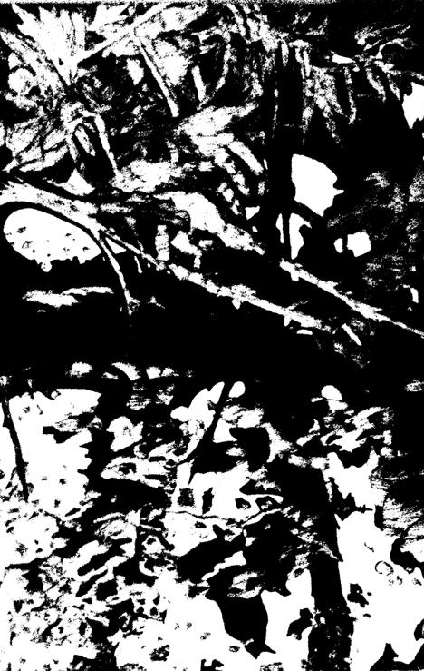 Image of SWEETHEART EP
