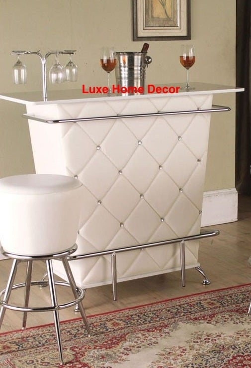 for all orders go to new website www luxe homedecor com luxe home decor furnishings. Black Bedroom Furniture Sets. Home Design Ideas