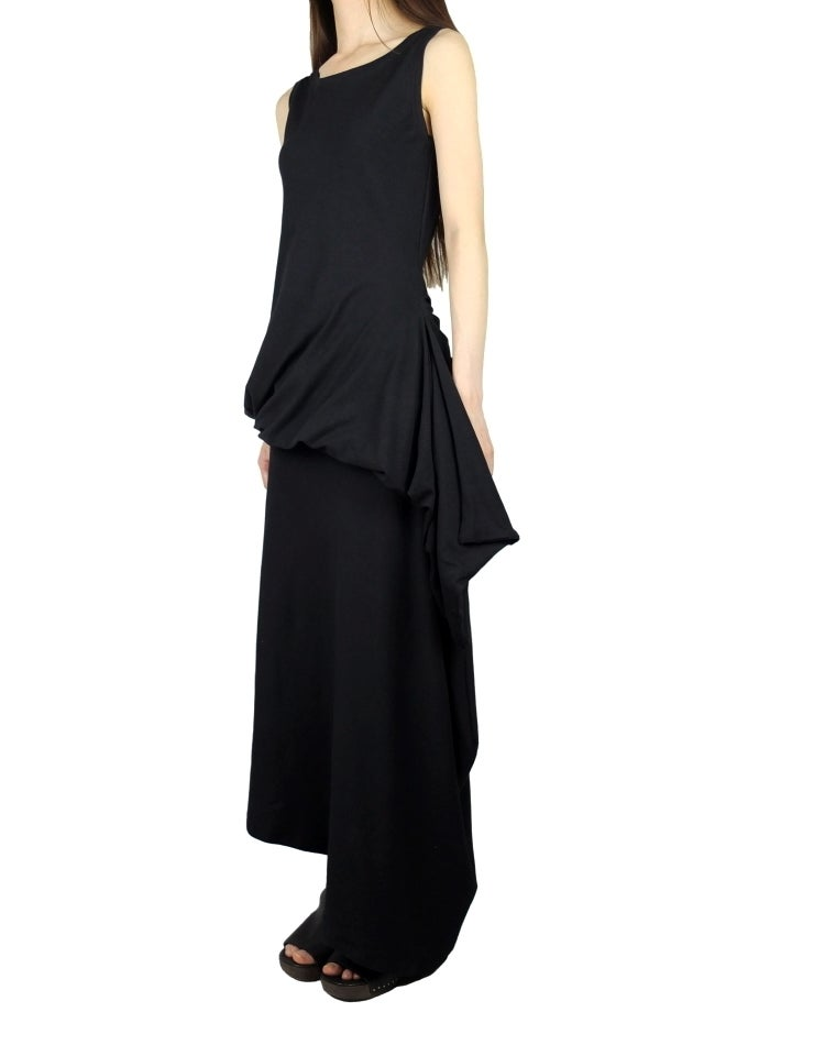 Find great deals on eBay for multi way dress. Shop with confidence.