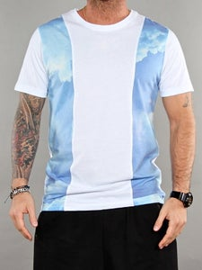 Image of Bigwig T-shirt sky is the limit!