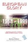 Image of European Glory. 1999.