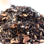 Image of Scullery Made Tea - Full Moon Chai 100g