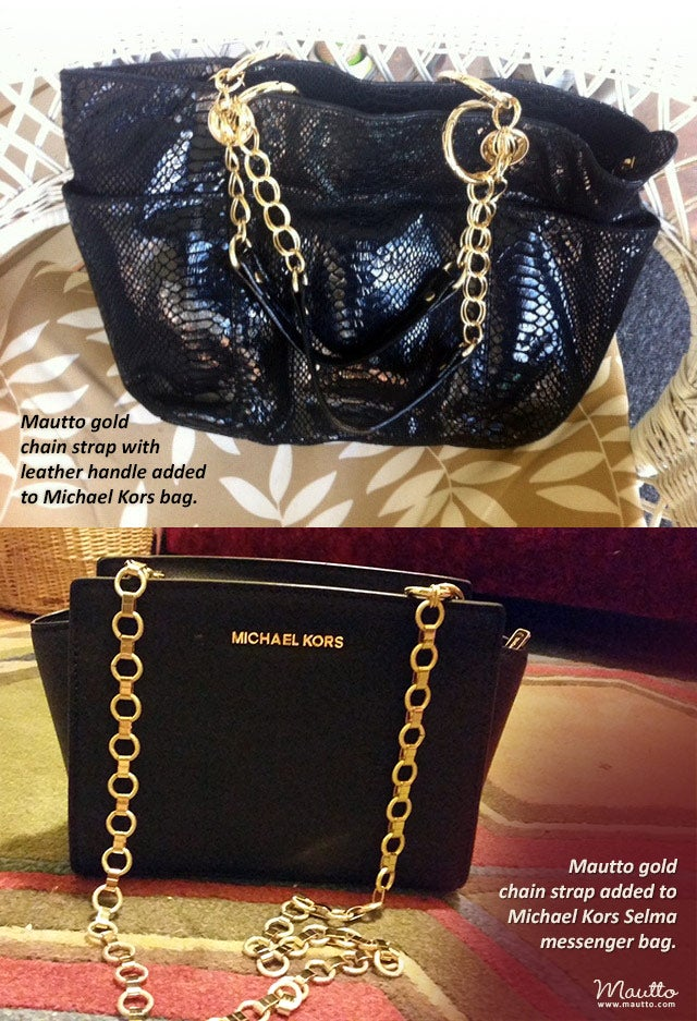 a0c93a794f20 Buy black and gold mk purse > OFF58% Discounted