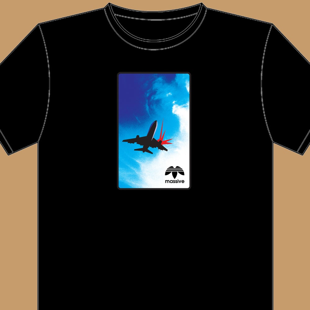 Image of Airplane, The T-Shirt