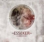 "Image of ESSEKER ""Coalescence"""