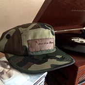 Image of The Logo Patch 5-Panel