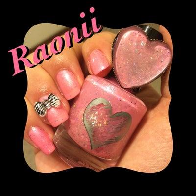 Image of Raonii LE