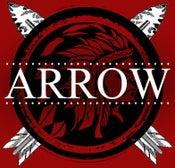 Image of Arrow Booster Club Membership