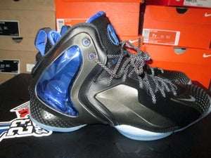 "Image of Air Foamposite One/Lil' Penny Posite ""Shooting Stars Pack"""