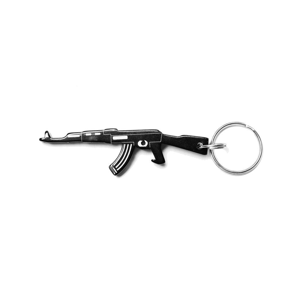 Image of AK-47 Bottle Opener