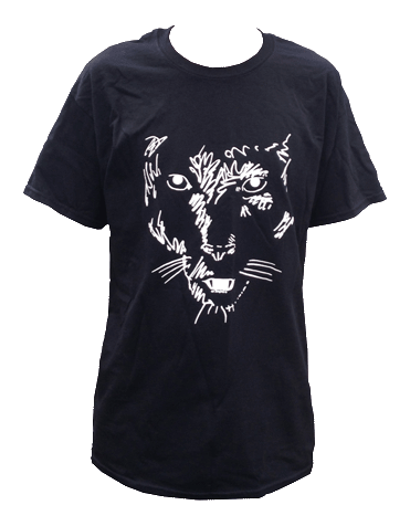 Image of Power Animal Tee