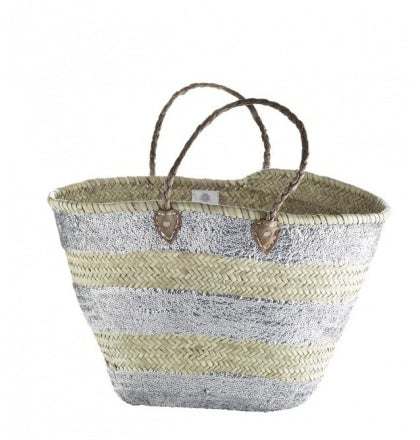 Image of Market Basket