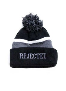 Image of Reject - Green/Black